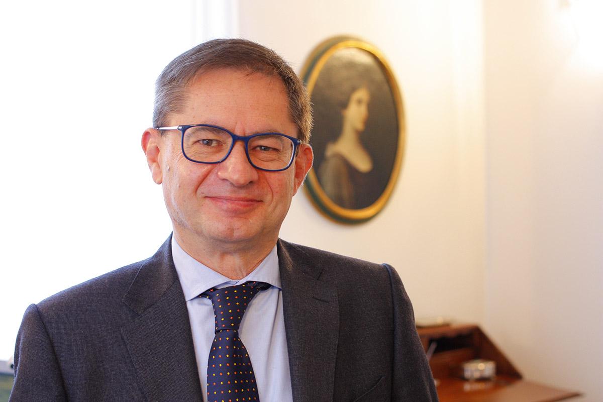 Avv. Alberto della Fontana - Studio Legale della Fontana