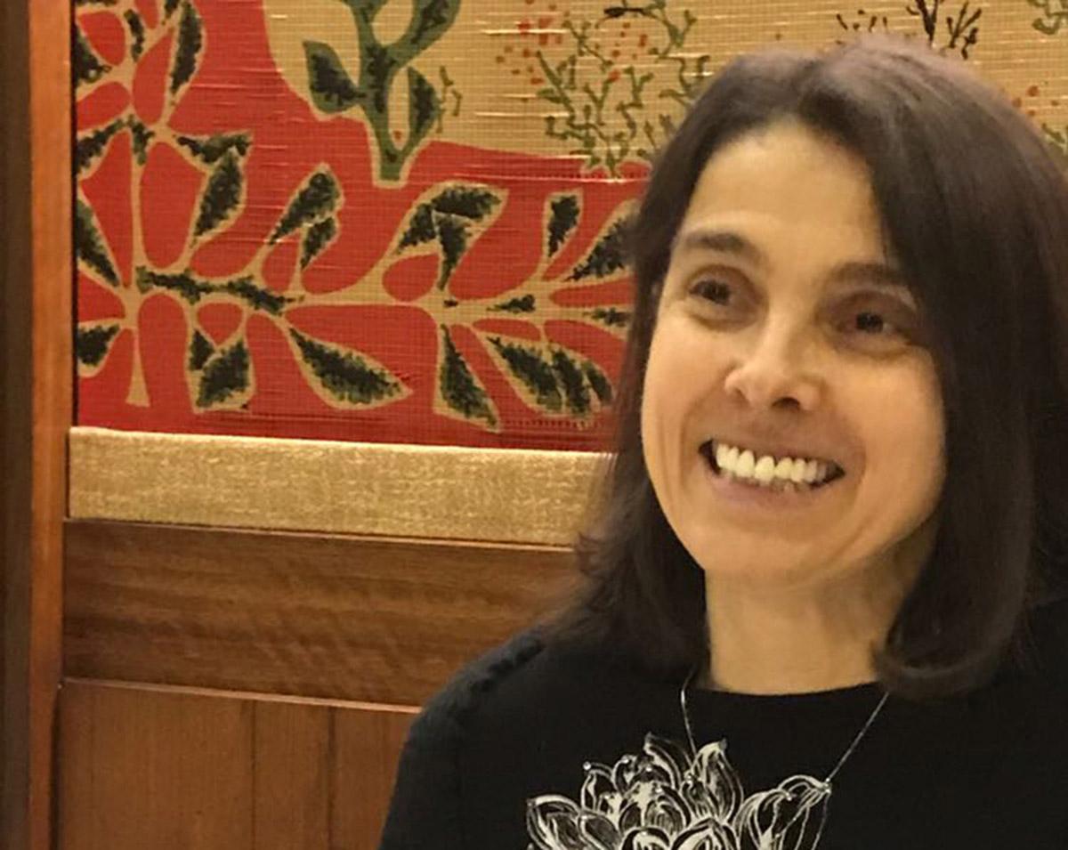 Avv. Francesca Calzolari - Studio Legale della Fontana